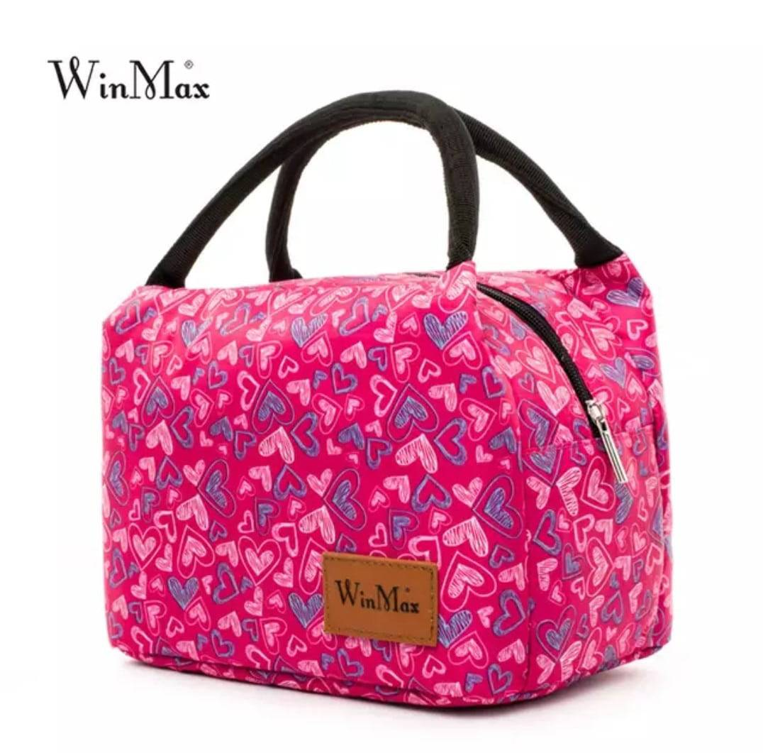best lunch bags for women
