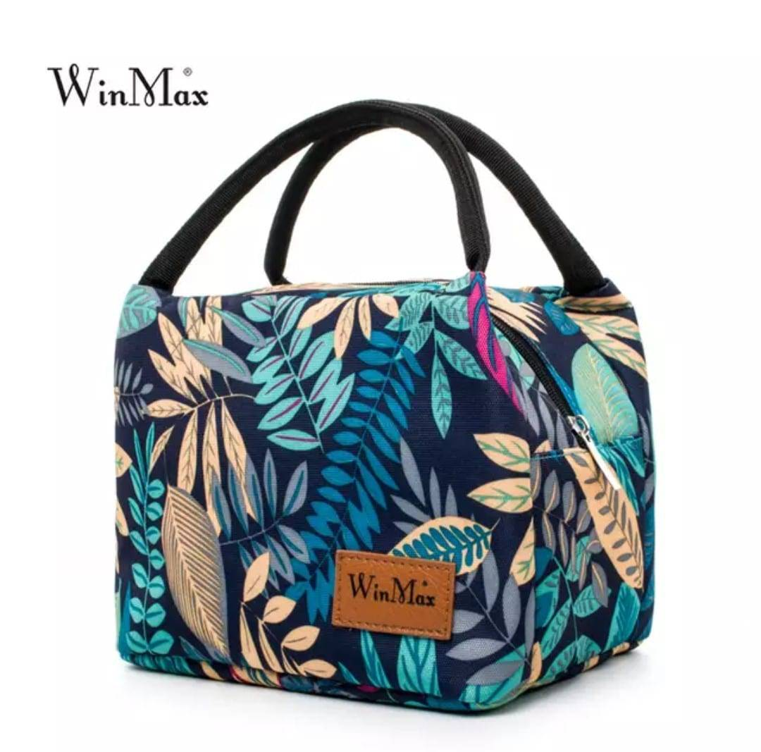best lunch boxes for women