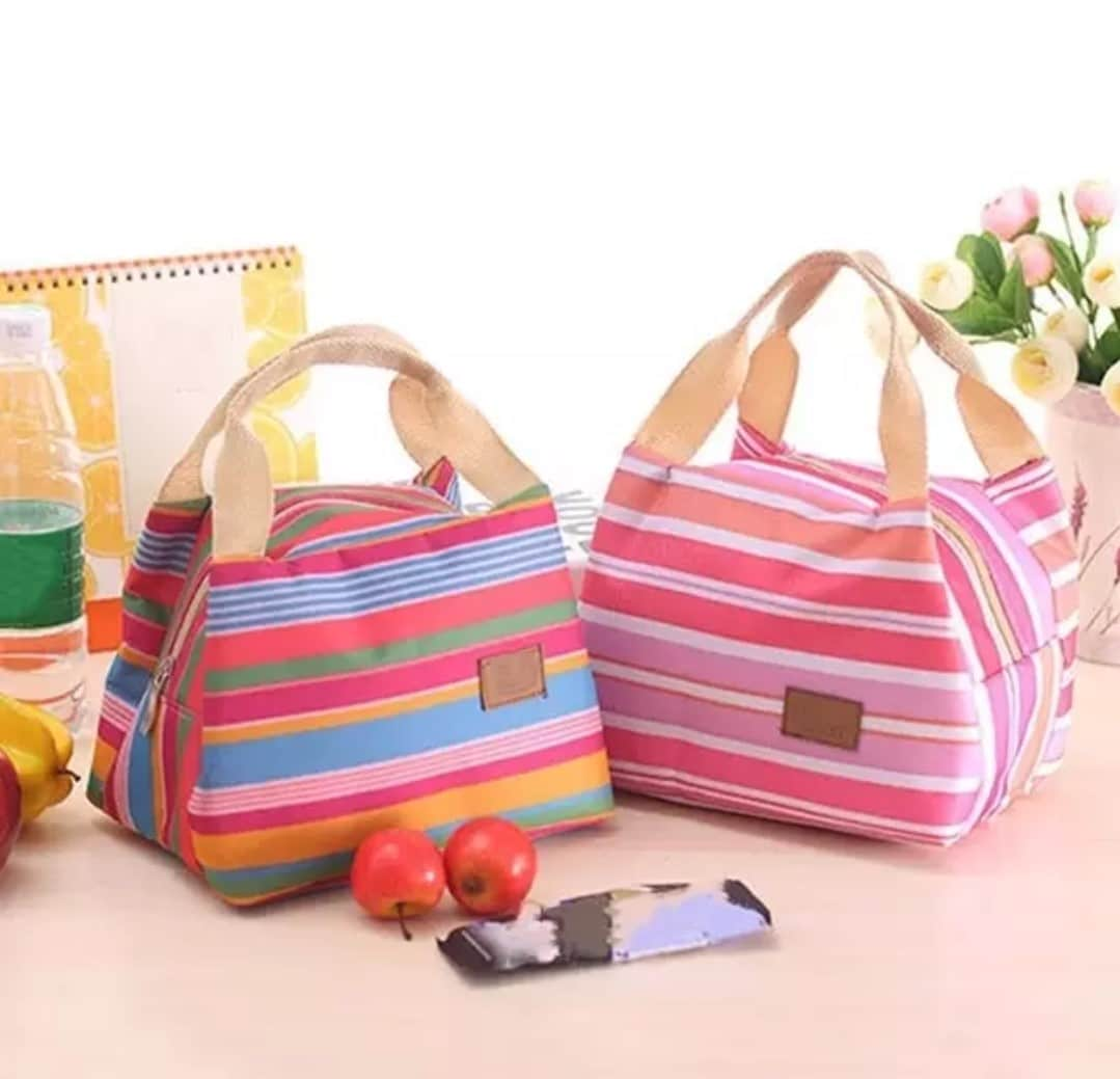 lunch bags for children