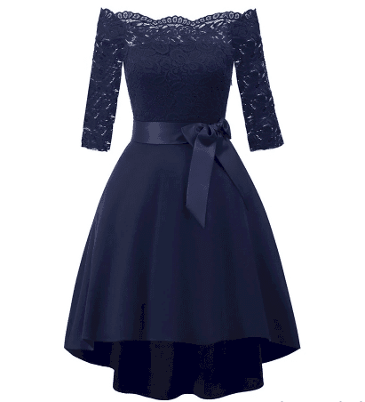 best lace dresses for ladies