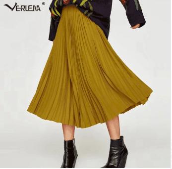 slip skirt fashion sense
