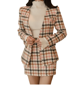 office wear for ladies 2019