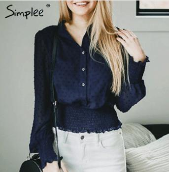 aliexpress work wear for women