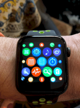 2019 Apple Watch Replica and its Clone – Where to Buy? – Best
