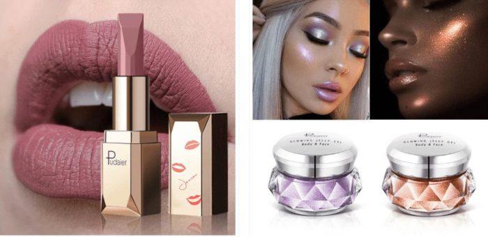 best lipstick seller aliexpress