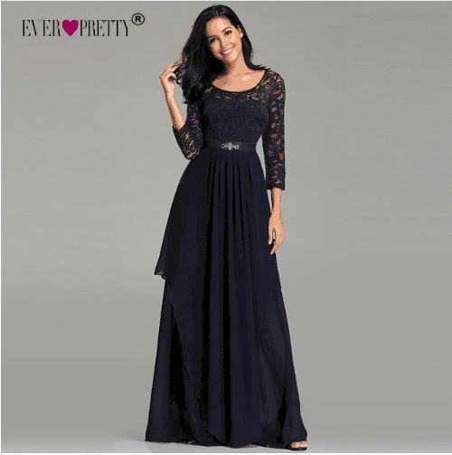 best prom dress online