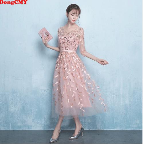 aliexpress prom dress