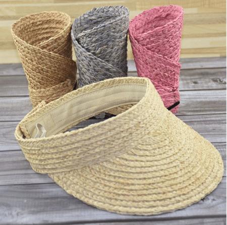 cheap summer hats