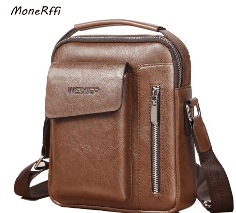cheap messenger bags