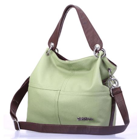 affordable messenger bags