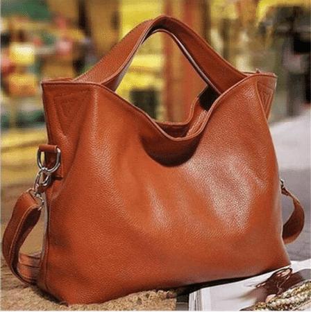 simple messenger bags