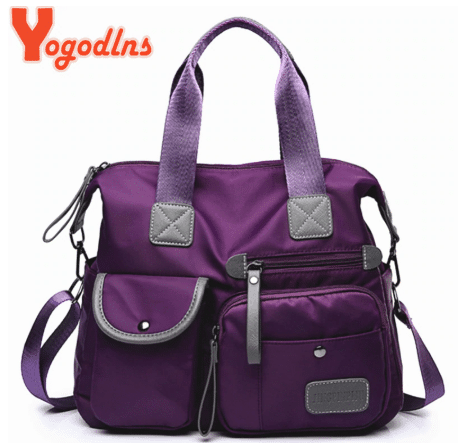 big messenger bags schools
