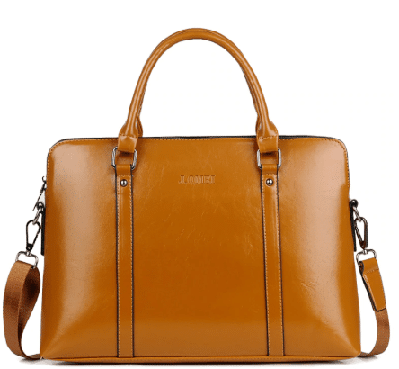 for female lawyers bags