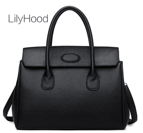 stylish bag for for female lawyers