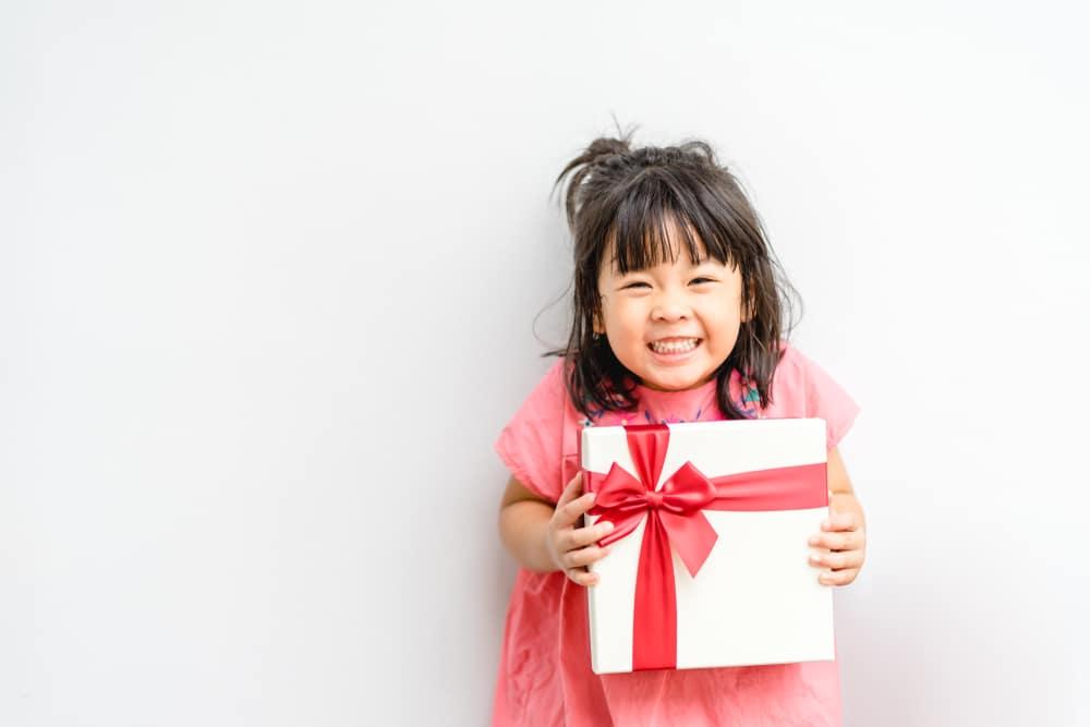 30 Beste Geschenke Für 6 Jährige Mädchen Bestseller