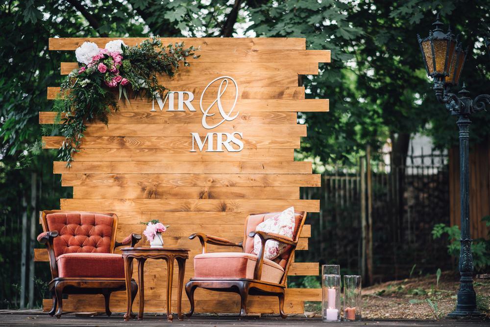 Cheap Wedding Decoration Ideas Best Selling Aliexpress