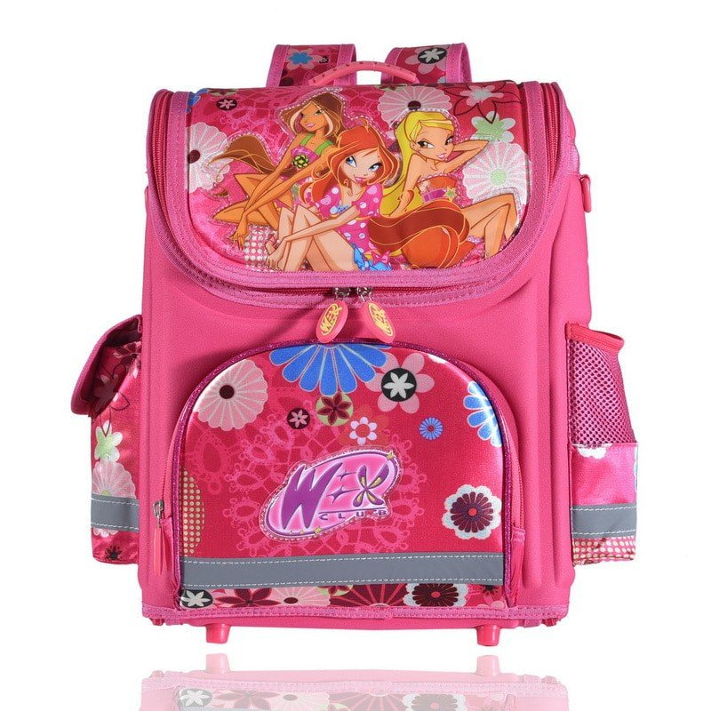 school bags for kids 6 years old