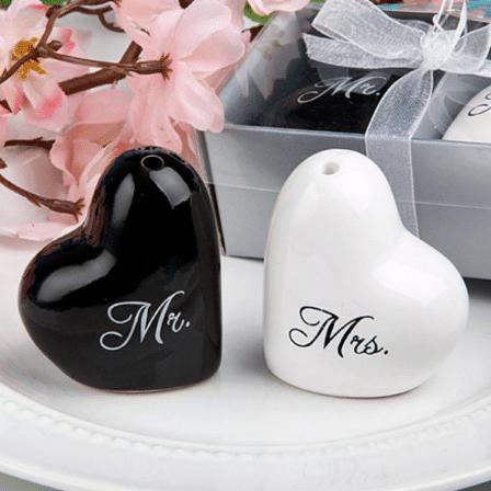 cheap wedding gift