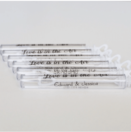 wedding favors aliexpress