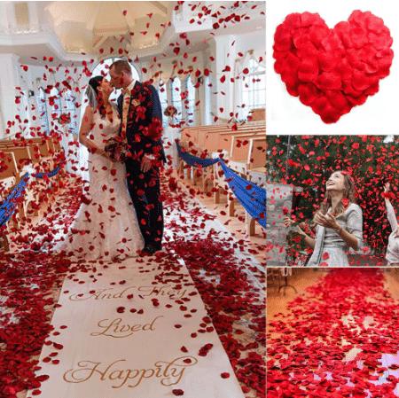 decorating wedding ideas