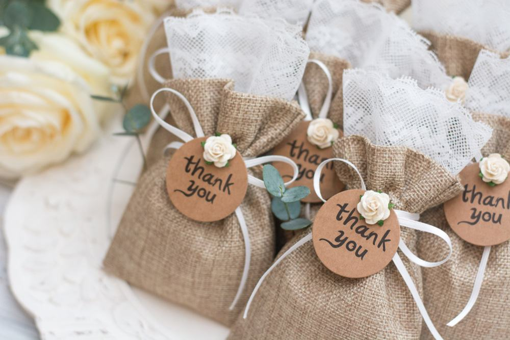Bomboniere Low Cost Per Matrimonio.Super Cheap Wedding Favors Best Selling Aliexpress Products At