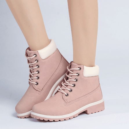 ankle boots for dresses