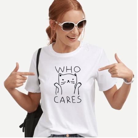 tshirt for teenage girls