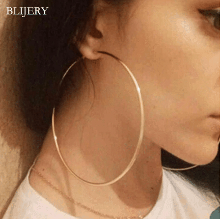 earrings for teenagers