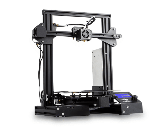 cheap 3d printer china
