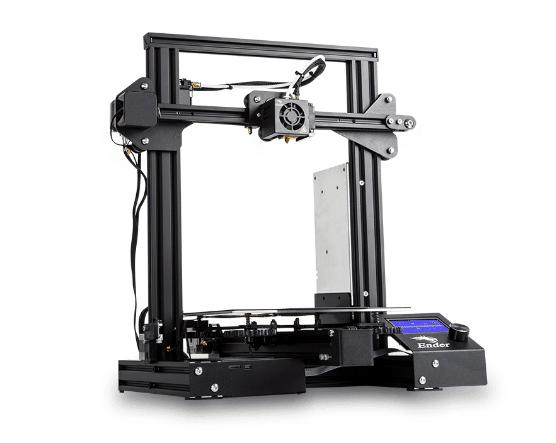 cheap 3d printer china