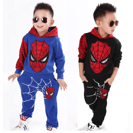aliexpress kids clothes review