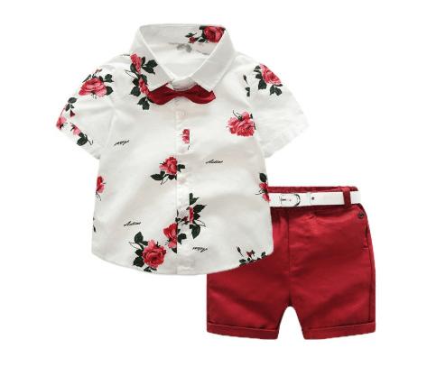 best kids clothes on aliexpress