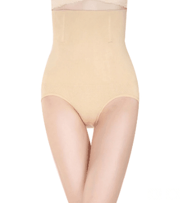 extreme tight shapewear