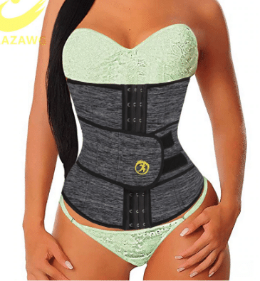 shapewear belt aliexpress