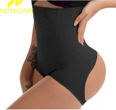 push up shapewear