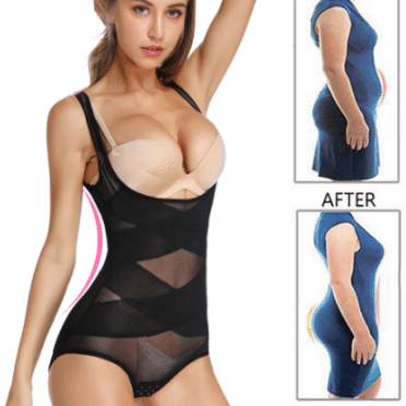 best shapewear aliexpress