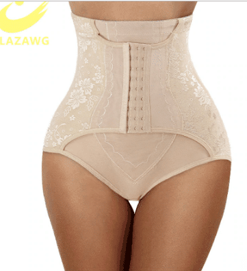 cheap shapewear that works