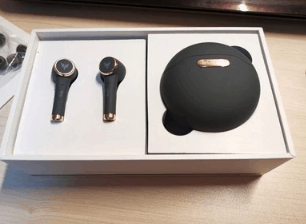 best-black-wireless-earphone
