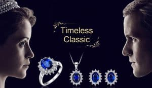 best jewelry store aliexpress 2020