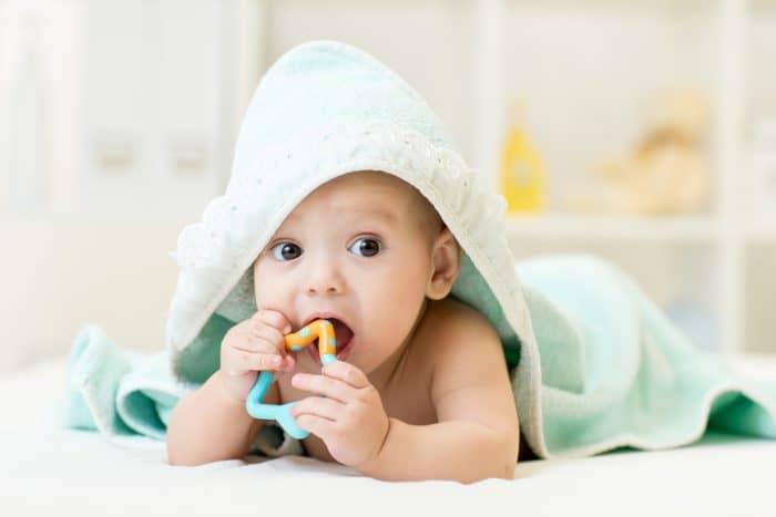 best baby teethers aliexpress