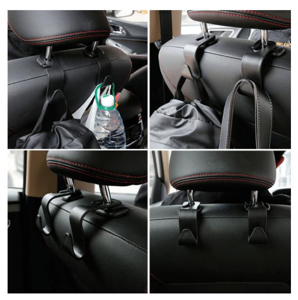 car accessory aliexpress