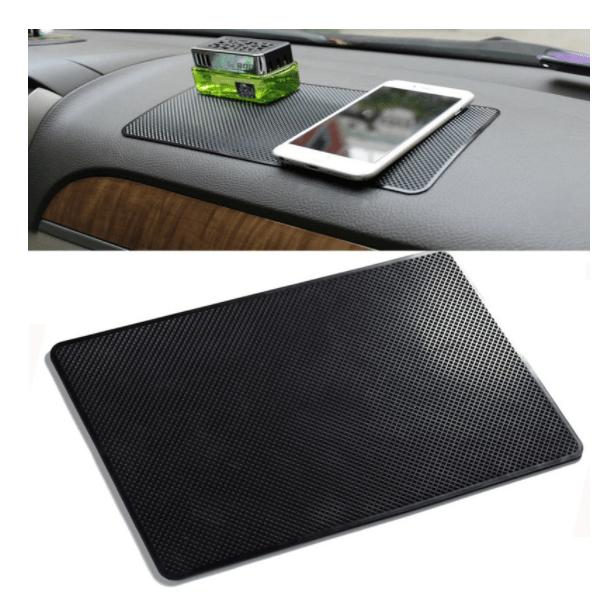 car sticky mat aliexpress