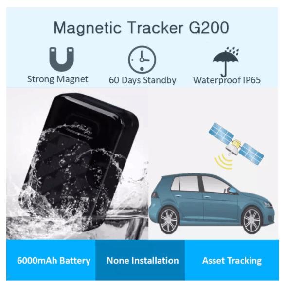 car tracker aliexpress