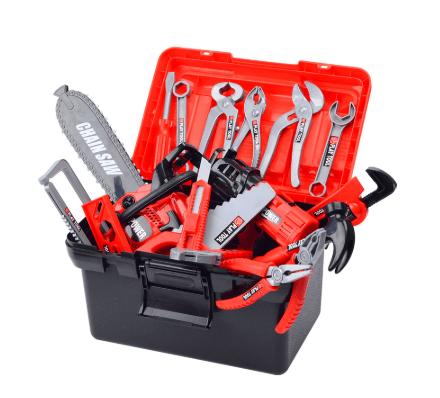 diy tool toys for boys christmas