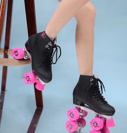 roller skates aliexpress