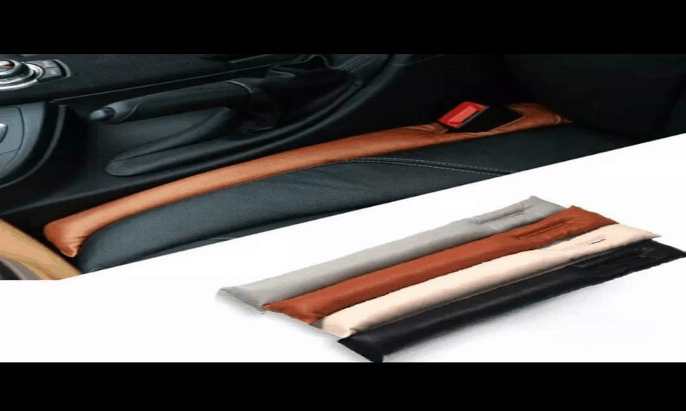 car seat accessories