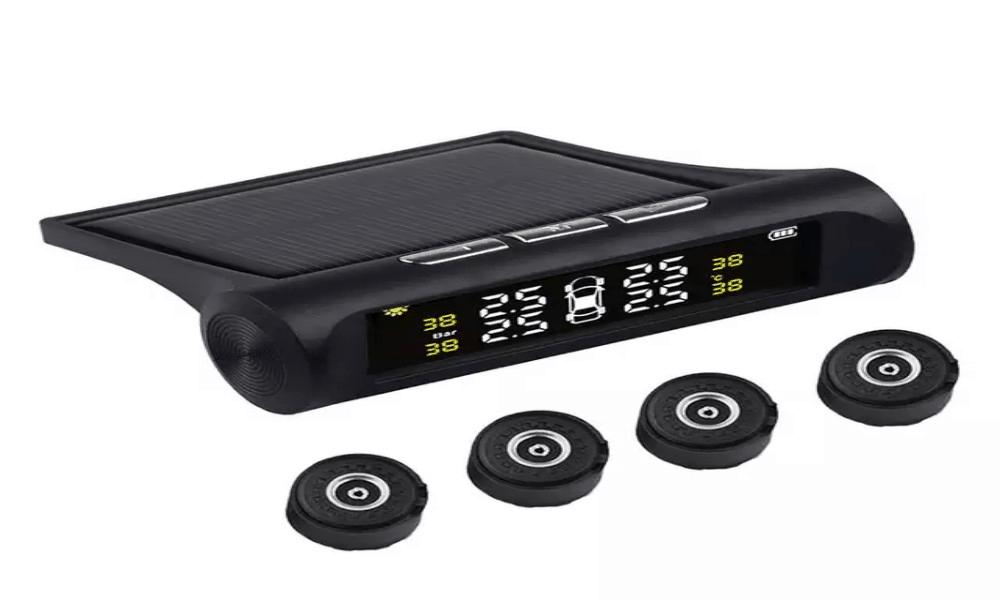 car monitor system china