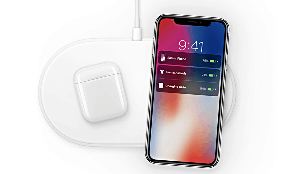 airpower alternatives