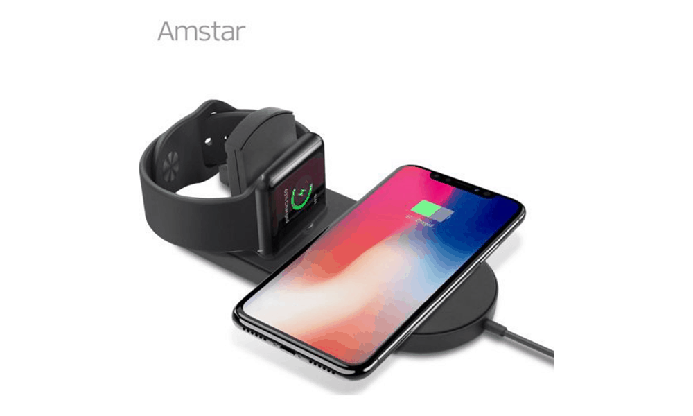 airpower mat aliexpress