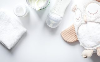 best baby products aliexpress